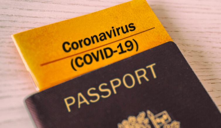 澳洲即将为接种澳洲人海外旅行推出新型数字边境通行证
