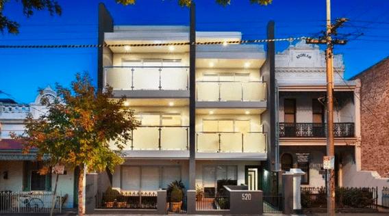 疫情之下,墨尔本哪里的房东最赚钱?最新数据出炉:这里的房租涨最猛!这类公寓最保值