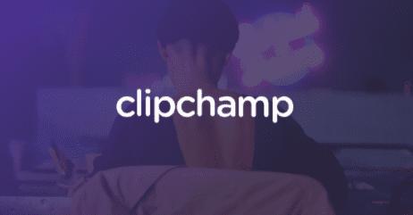 美国微软收购澳大利亚视频编辑公司Clipchamp