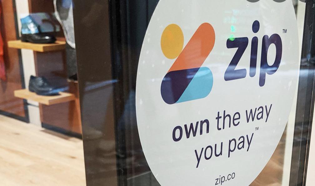 先买后付供应商Zip进军加密货币市场!将允许商家接受比特币