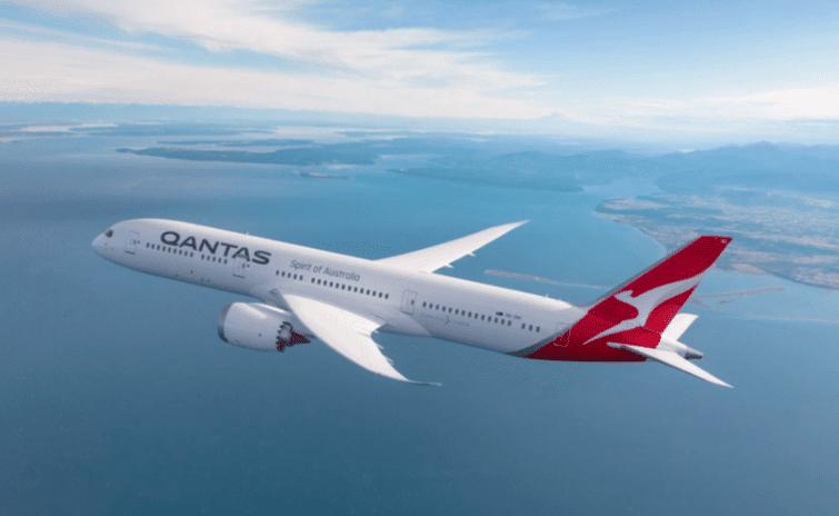 国际边境开放时,澳洲人出国可能面临较高价机票