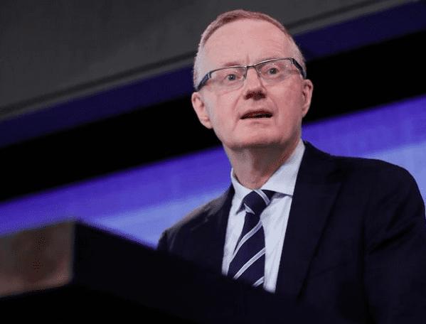 澳洲房价三个月飙涨.6万!储行公开表示无能为力