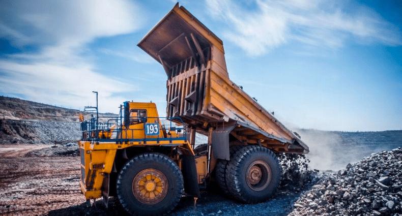 铁业公司Eastern Iron将与四川雅化集团共同开发锂矿项目,股价暴涨逾一倍