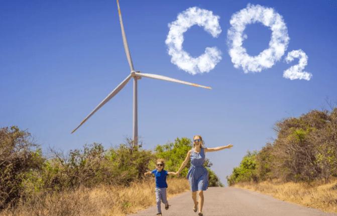 矿物加工公司Calix获1500万欧元脱碳投资支持,股价暴涨近三成