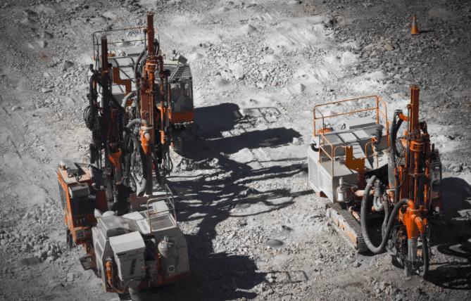 锂钴勘探公司MetalsTech获赤峰黄金200万战略投资,早盘劲升20%