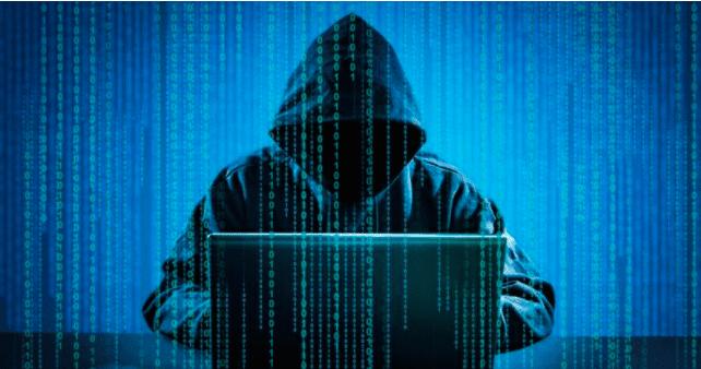 澳洲每八分钟报告一次网络安全威胁