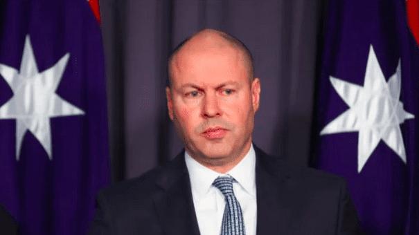 澳洲财长欲对澳储行进行独立审查! 将总结疫情期间的经验教训