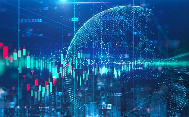 WAAAXing 和不断下降的科技估值显示出将行业视为无定形肿块的危险