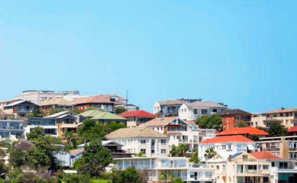 澳房屋成交量创12年新高!房价迎来近30年最大涨幅,专家预测需求或在明年减少