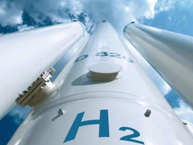 1f17b3-hydrogen-plant-1280x720-1-640x480