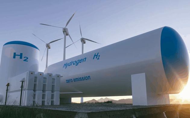 昆士兰州政府公布了一个10亿澳元的项目,该项目将使世界绿色氢气产能翻倍
