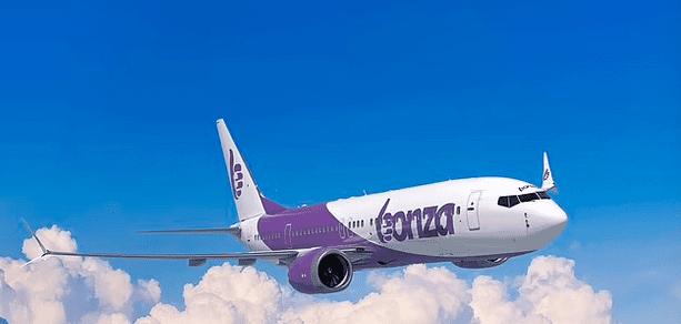 新的廉价航空公司即将在澳上线! 承诺将为澳洲人带来超低价格机票